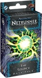 Netrunner: The Source