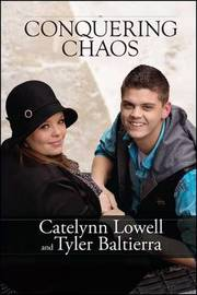 Conquering Chaos by Catelynn Lowell