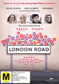 London Road on DVD