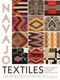 Navajo Textiles by Laurie D. Webster