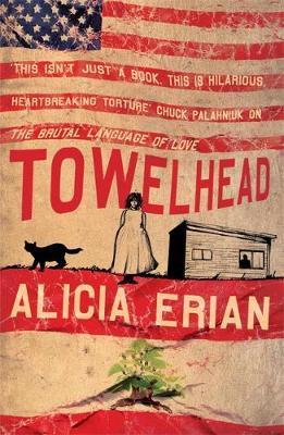 Towelhead by Alicia Erian image