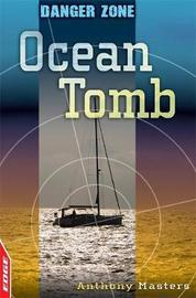 Ocean Tomb by Anthony Masters image