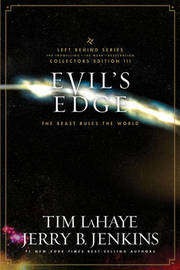 Evil's Edge by Tim LaHaye