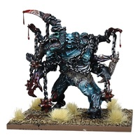 Undead Support Pack: Goreblight image