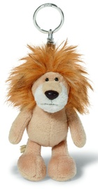 Nici: Wild Friends - Lion Bardu Keyholder