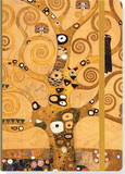 Tree of Life Journal (Small)