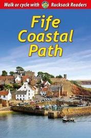 Fife Coastal Path by Sandra Bardwell