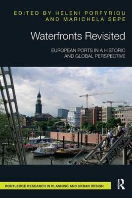 Waterfronts Revisited image