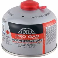 Doite Pro Gas Can (230g) Isobutane/Propane Mixed image