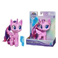 My Little Pony: Twilight Sparkle - Pony Friend Doll