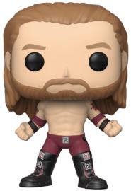 WWE: Edge - Pop! Vinyl Figure