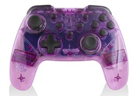 Nyko Switch Wireless Core Controller (Purple/White) for Switch