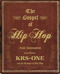 The Gospel Of Hip Hop