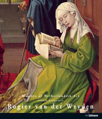 Van der Weyden image