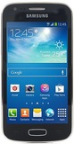 Samsung Galaxy Ace 3 4G 8GB (Black)