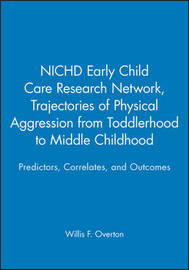 NICHD Early Child Care Research Network