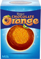 Terry's Chocolate Orange (157g)