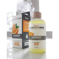 Crane Humidifier Liquid (ENERGY Aromatherapy Blend)
