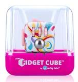 Zuru Fidget Cube - Series 2 (Color Fun)