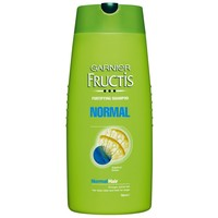 Garnier Fructis Normal Shampoo (700ml)