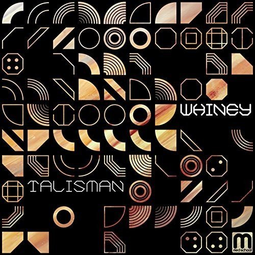 Talisman by Whiney
