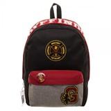 Harry Potter Backpack (Gryffindor)