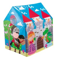 Intex: Royal Castle - Play Tent