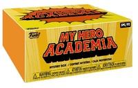 My Hero Academia - Funko Gift Box image