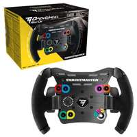 Thrustmaster Open Wheel Add On for PS4
