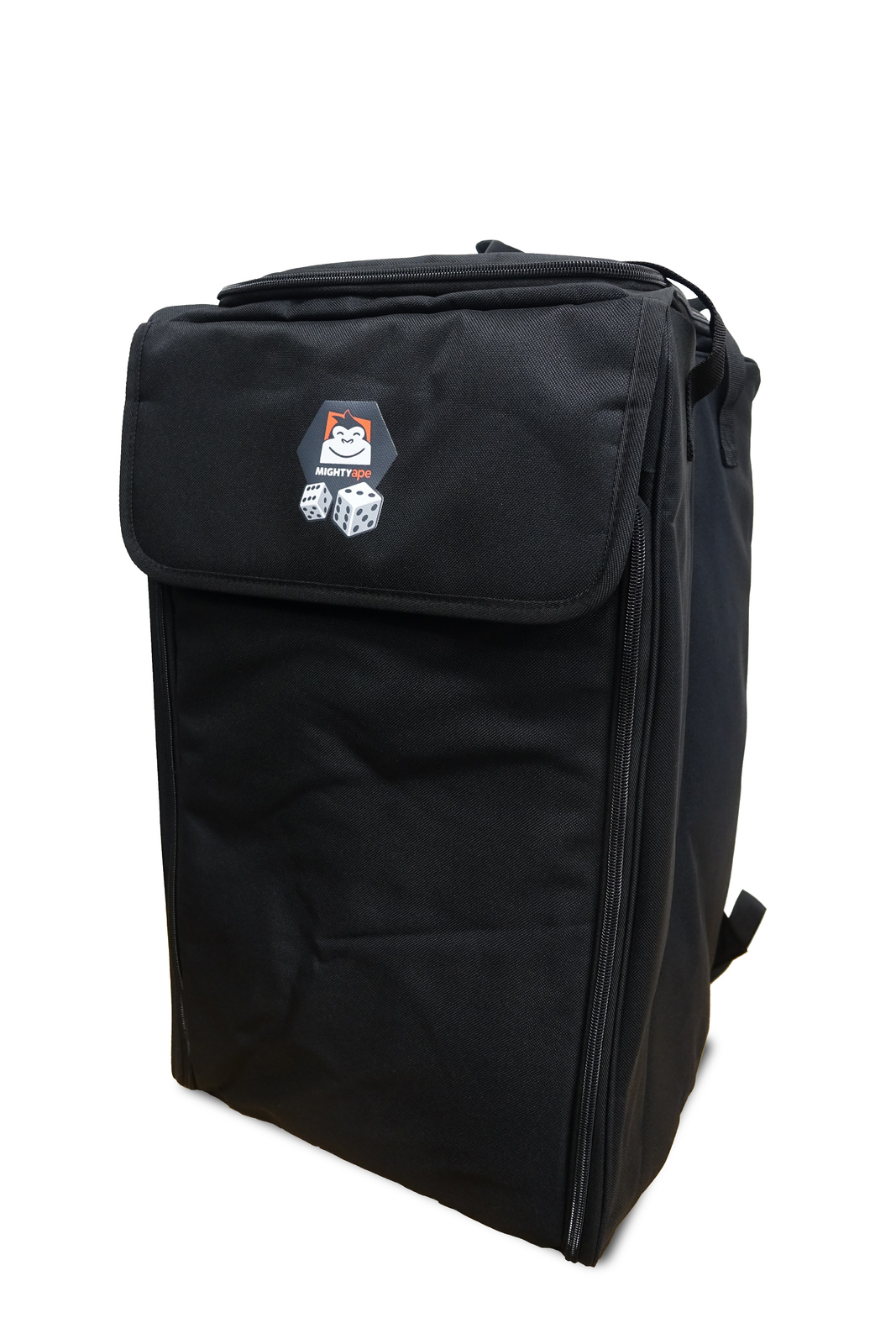 Mighty Ape: Board Game Bag - Backpack image