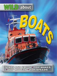 Boats by Steve Parker image