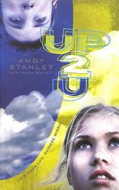 Up 2 U (Up to You) by Andy Stanley