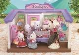 Sylvanian Families: Boutique Set