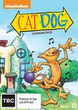 Catdog Collector's Set on DVD