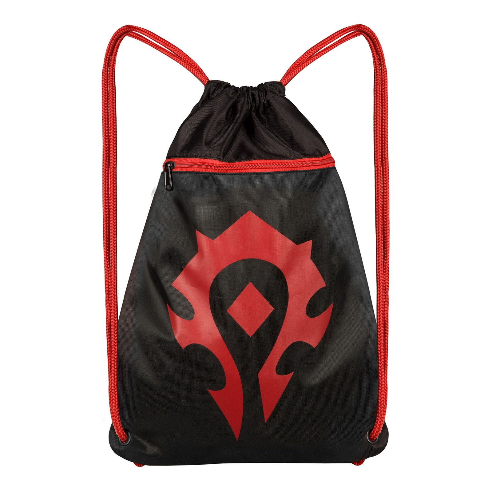 World of Warcraft Horde Loot Bag image