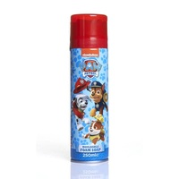 Paw Patrol Foam Soap (250ml)