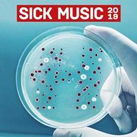 Sick Music 2019 by Va