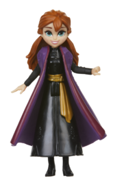 Frozen II: Anna - Small Doll image