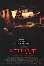 In the Cut on DVD