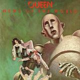 News Of The World (Deluxe Edition) by Queen