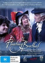 The Floating Brothel on DVD