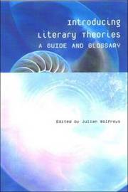 Introducing Literary Theories image