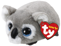 Ty: Teeny Kaleb Koala - Small Plush