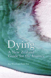 Dying by Sue Wood
