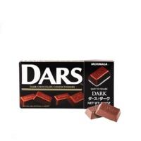 Morinaga Dars Dark Chocolate 42g