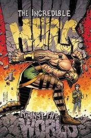 Incredible Hercules: The Complete Collection Vol. 1 by Greg Pak