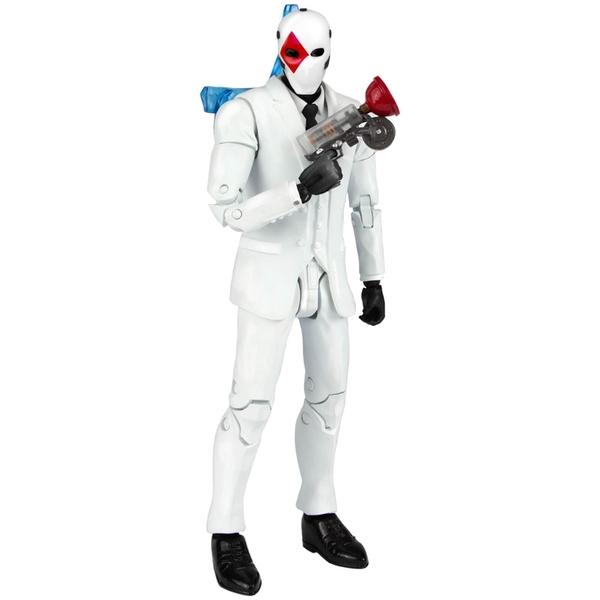 "Fortnite: Wild Card (Red) - 7"" Articulated Figure"