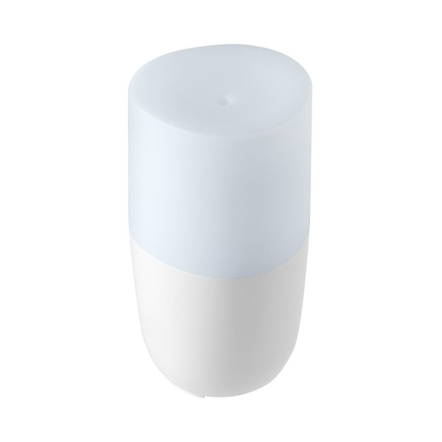 MyBaby: Slumber Scents Aroma Diffuser - A300