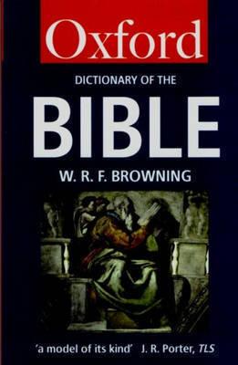Biblical meaninginterpretation of dreams