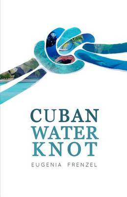 Cuban Water Knot by Eugenia Frenzel image